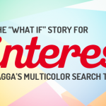 What if Pinterest used Imagga's multicolor API?