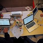 Imagga to partner Seedcamp's Seedhack to disrupt fashion and retail