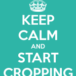 Five reasons why auto cropping is awesome!