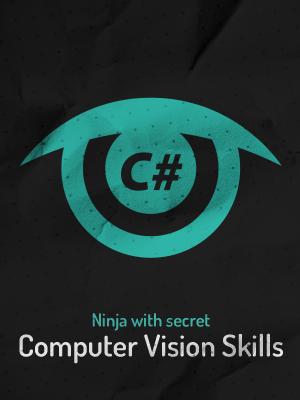 Compute Vision Ninja needed