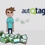 Autotag.me New Video