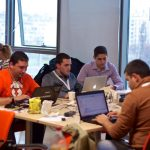 Hacking The Hackathons