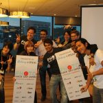 Photo Hack Day Japan – Imagga Prize