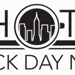 Imagga to partner Photo Hack Day NYC