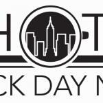 Imagga to partner Photo Hack Day NYC