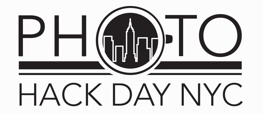 Photo Hack Day NYC