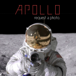 Apollo App Uses Imagga APIs to Help People Get Current Imagery from Places of Interest