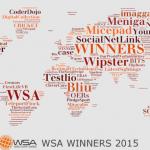Imagga among the 40 winners of UN-based World Summit Award 2015