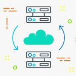 Create a Personal Cloud Storage Service In The Telecom Industry