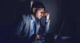 Why Bad Content is bad for your Business