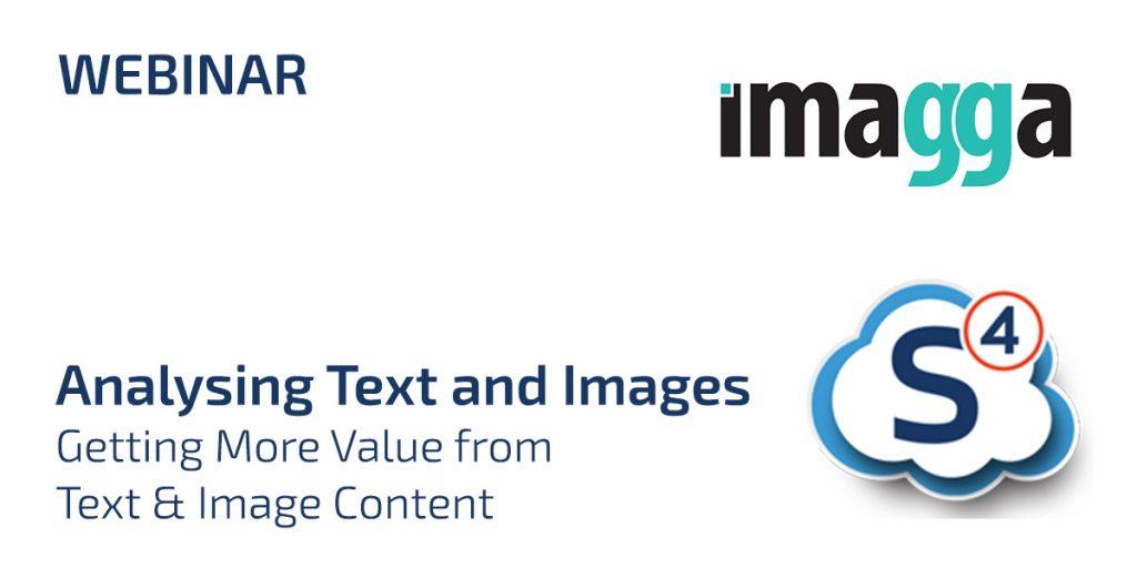 Webinar S4 Imagga