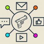 Imagga Featured Hack: Automatically Finding Weapons in Social Media Images