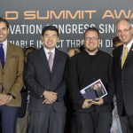 Imagga Appointed One of the Eight Digital Champions of the UN's Award for Digital Innovation With Social Impact
