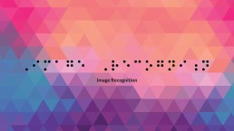 image_recognition_brail